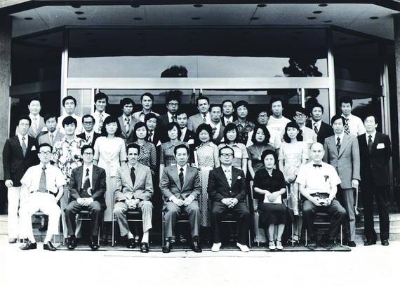1976_siwm