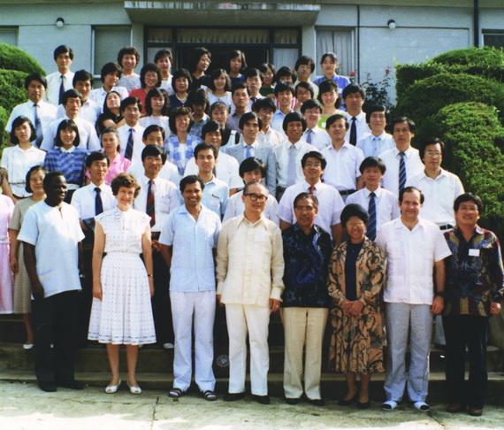1987_siwm