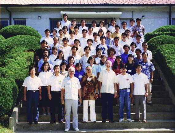 1989_siwm