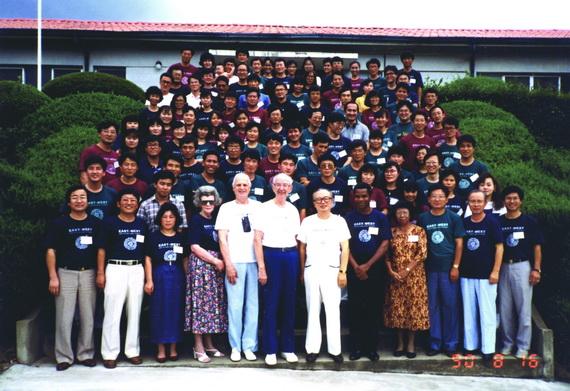 1990_siwm
