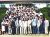 1986_siwm
