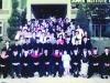 ewc_graduation2