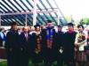 graduation_ws_1