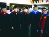 graduation_ws_2