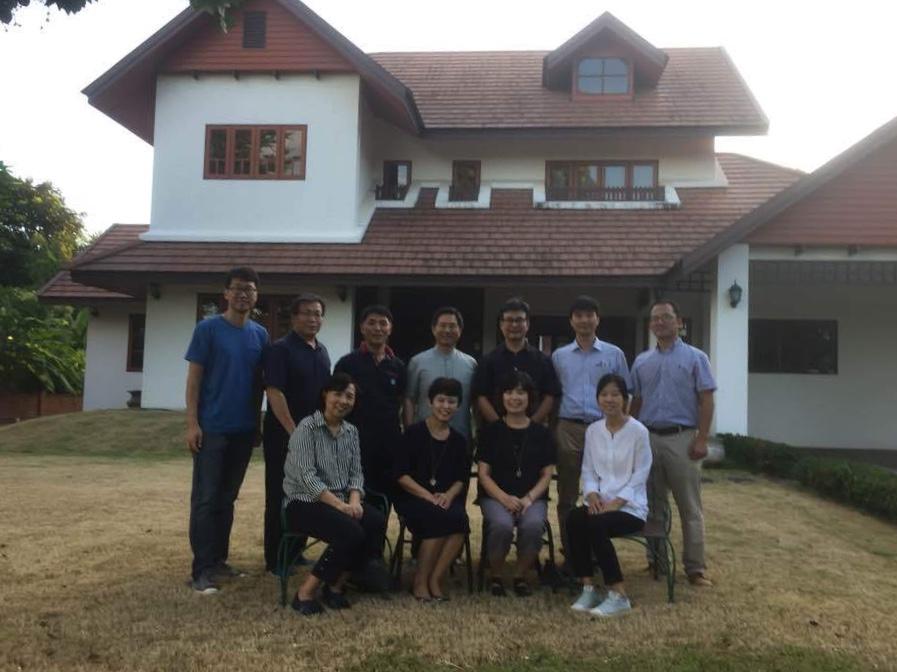 KakaoTalk_Photo_2017-10-29-14-31-49_21