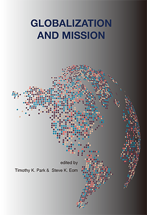 Globalization and Mission