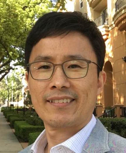 Dr. Sung Geol Chun