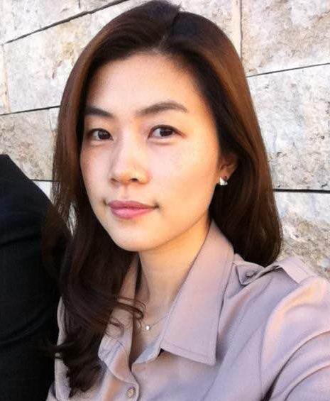 Mrs. Hyemi Kim