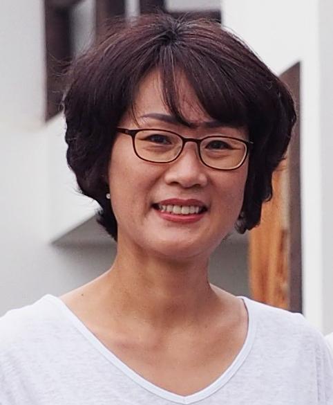 Mrs. Michele M. Kim