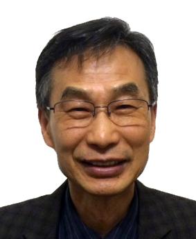 Dr. Man Soo Mok