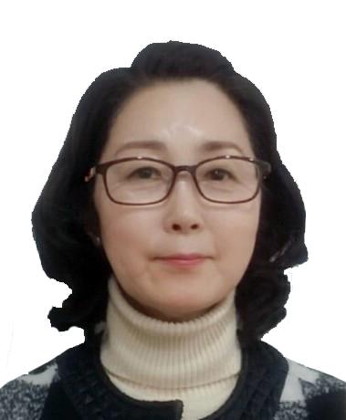 Mrs. Sun Nyeo Jin