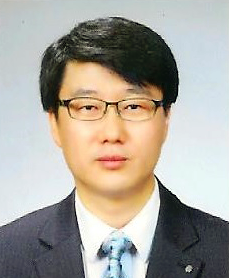 Rev. Youngho Kim