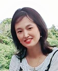 Mrs. Yun Kyeong Kim