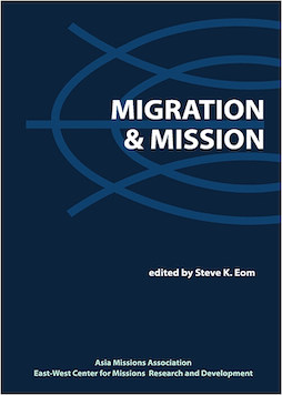 Migration and Mission