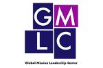 gmlc.2019